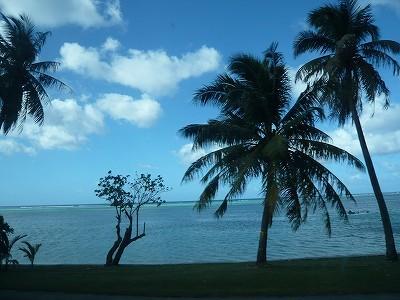 Guam2009_017_2