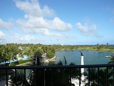Guam2009_019_2