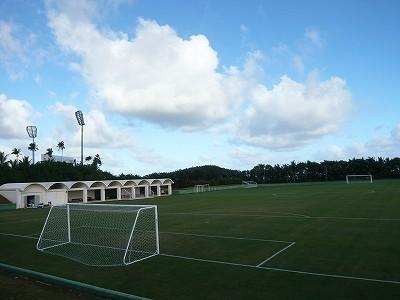 Guam2009_028