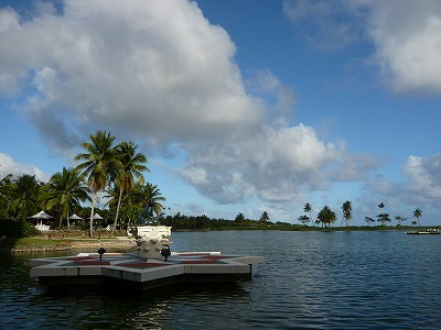 Guam2009_038