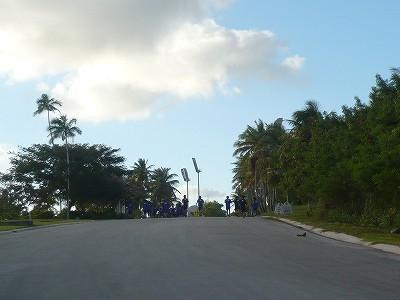 Guam2009_051