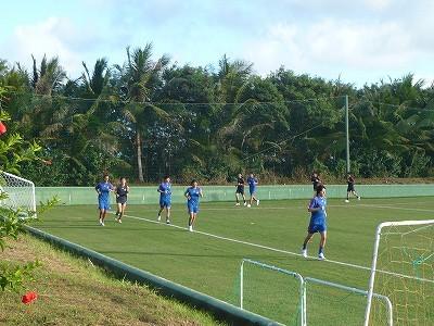 Guam2009_052