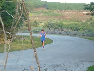 Guam2009_056