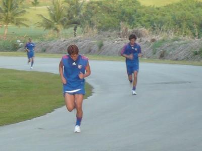 Guam2009_057
