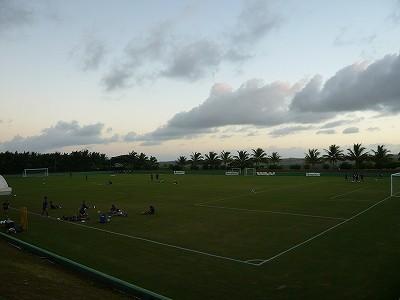 Guam2009_090