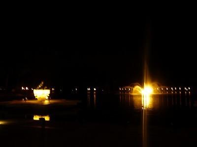 Guam2009_099