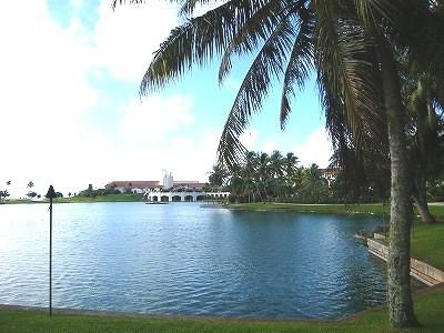 Guam2009_105