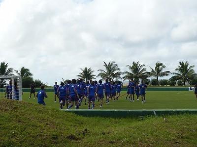 Guam2009_112