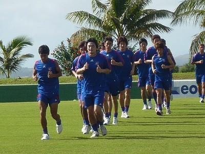 Guam2009_117