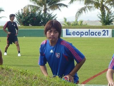 Guam2009_119