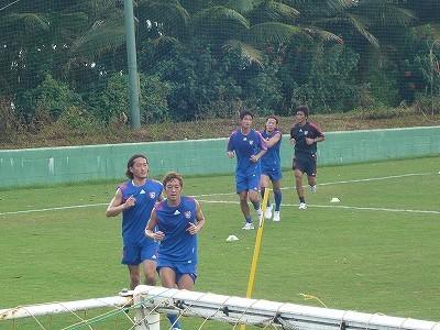Guam2009_137