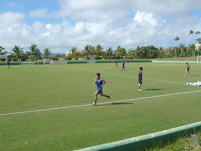 Guam2009_142