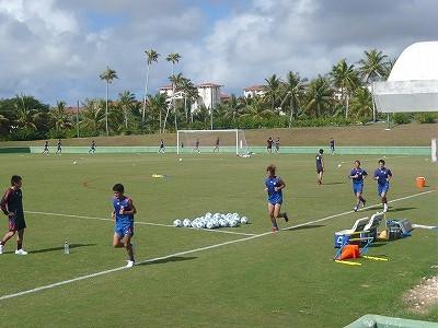 Guam2009_143