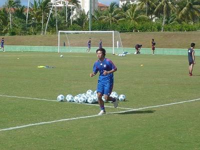 Guam2009_146