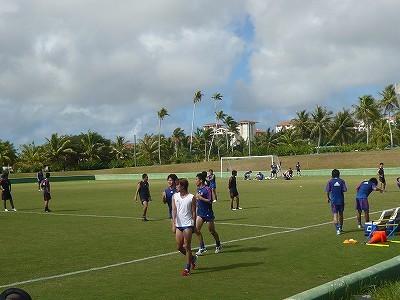 Guam2009_158