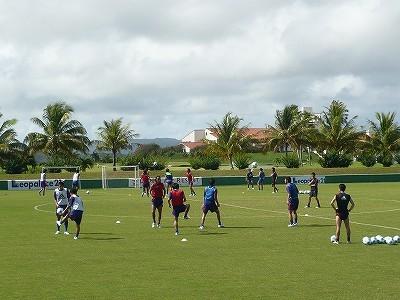 Guam2009_165