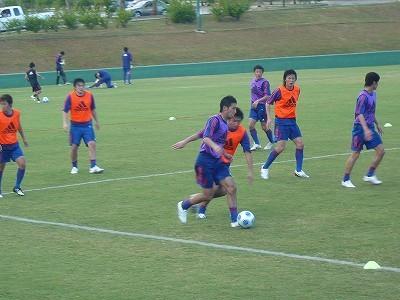 Guam2009_218