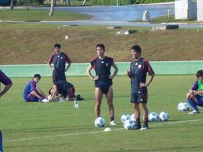 Guam2009_223