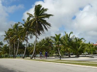 Guam2009_278