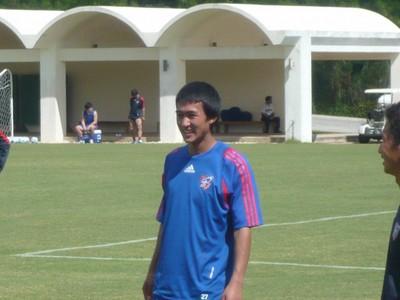 Guam2009_289